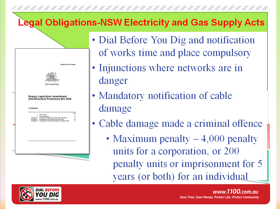 CPD Hints 2014-slide 5